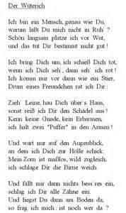 60 hochzeitstag gedicht gedichte selbstgeschrieben mitgliedern der familie rotter
