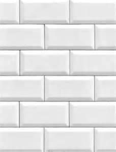 wall ideas for bathrooms best 20 white tiles ideas on white kitchen
