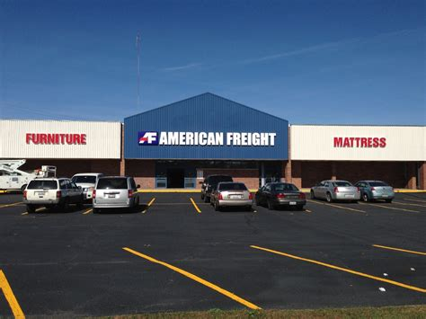 freight furniture and mattress freight furniture and mattress in park il