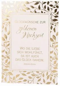 Karte Zur Hochzeit : karte zur goldenen hochzeit wo die liebe sich wohl f hlt ~ A.2002-acura-tl-radio.info Haus und Dekorationen