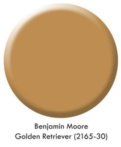 that elusive paint color designers faves central virginia home magazine