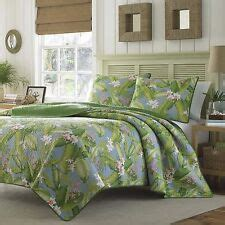 Bahama Coverlets by Bahama Quilts Bedspreads And Coverlets Ebay
