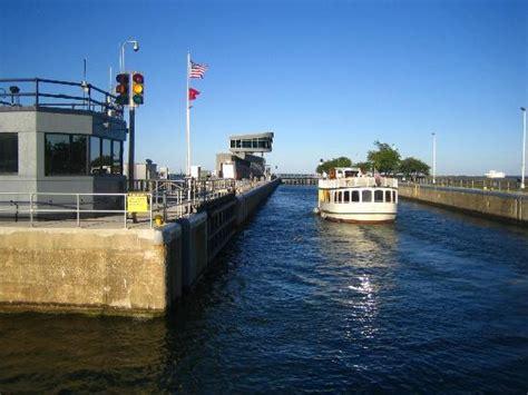 Wendella Boat Tours Schedule by Wendella Sunset Tickets