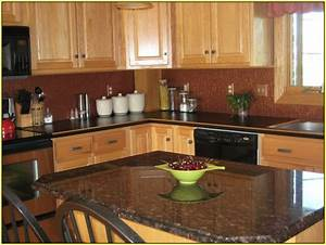 best dark granite countertops ideas 2135