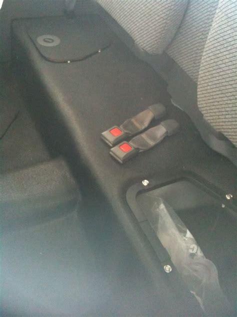 floor mats yotatech installed a vinyl floor in my truck yotatech forums