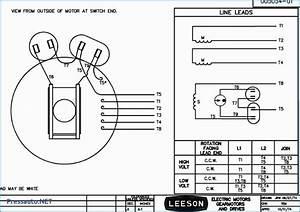 Unique Wiring Diagram Baldor Electric Motor  Diagram