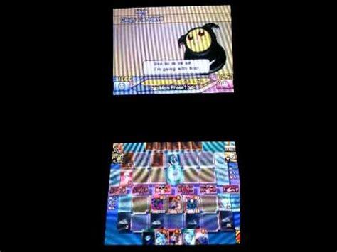 armityle the chaos phantom deck 2012 yugioh armityle the chaos phantom otk