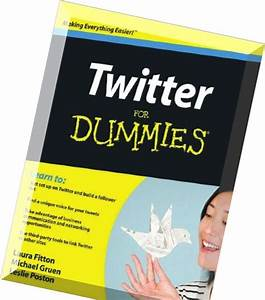 5 Chinese For Dummies Pdf Download  Dummies Pdf Download