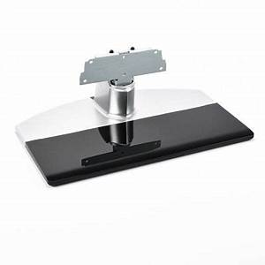Sony Bravia Model KDL 52W4100 52 LCD TV Television Stand
