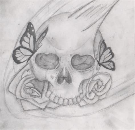 Dibujos a lápiz con corazones Dibujos a lapiz
