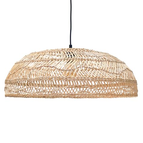 l shade ceiling fixture wicker light shades all ceiling wicker light shades all
