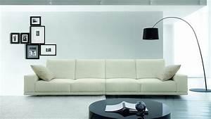 Modern Interior 57 Architecture