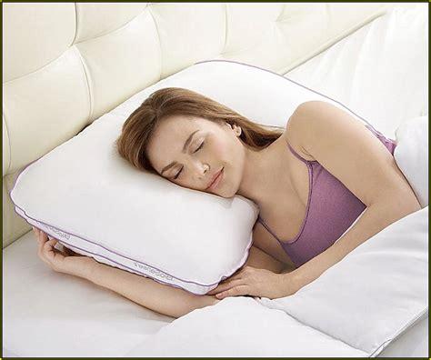 best pillow for side sleeper best pillow side sleeper arm home design ideas