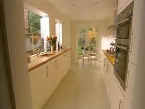 best 25 long narrow kitchen ideas on pinterest narrow