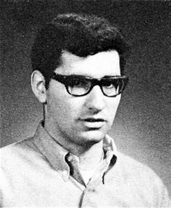 PDX RETRO » Blog Archive » EUGENE LEVY IS 70 YEARS OLD TODAY