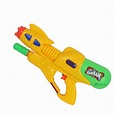 Air Cannon Toy Promotion-Online Shopping for Promotional ...