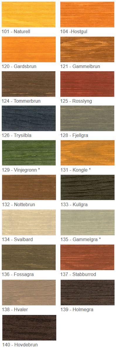 Holzfarben Zum Streichen by Schwedenhaus Holzhaus Streichen Schwedenhaus Deckfarbe