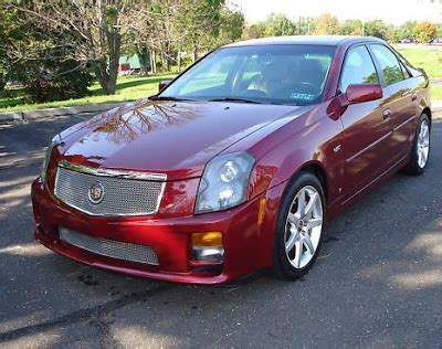 motor auto repair manual 2007 cadillac cts v spare parts catalogs 2007 cadillac cts cts v owners and repair manual guide and manual