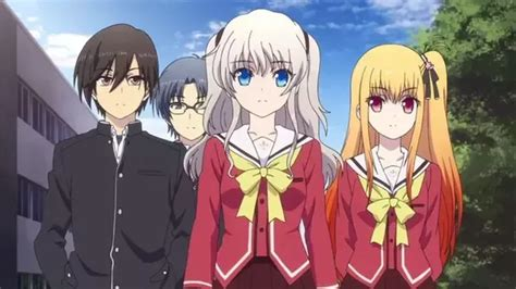 anime genre fantasy slice of life 19 answers i like comedy school slice of life and