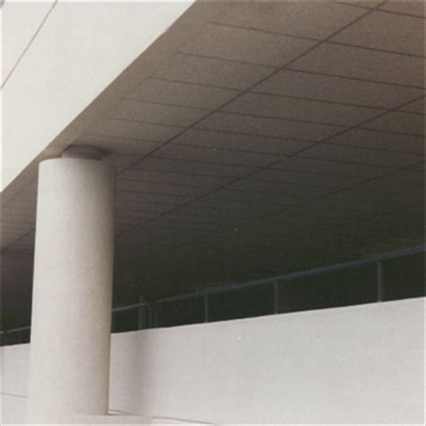 layin ceiling panels tectum free bim object for revit