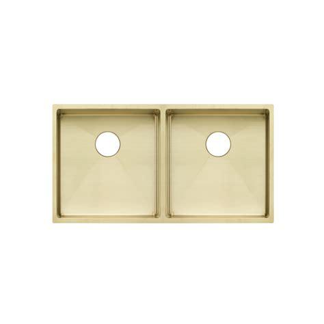 brass kitchen sink zalo brass kitchen sink 829 90 brass kitchen