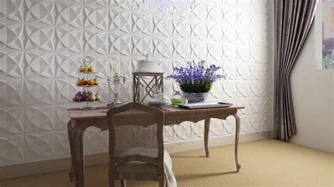Außergewöhnliche Ideen Tapeten Für Esszimmer Und Küche