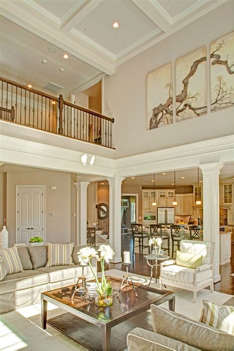 11 Best Images About Twostory Family Room On Pinterest. Basement Paint Color. Family Basement. Ron Greenbaum Basement Doctor. How To Tile A Basement Floor. Basement Decorating Themes. Natural Dehumidifier For Basement. Interior Basement Doors. Basement Insulation Cost