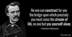 21 Friedrich Nietzsche Quotes that Will Upgrade your Thinking
