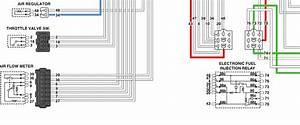 2012 Bmw X5 Fuse Box  Bmw  Auto Fuse Box Diagram