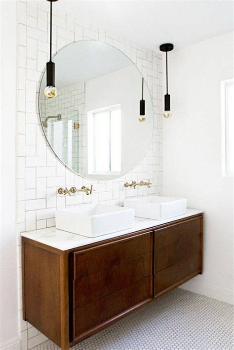 vasque salle de bain originale maison design bahbe