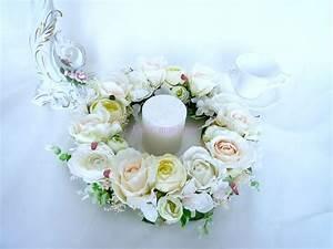 ou acheter un tapis chs de fleurs 28 images o 249 With déco chambre bébé pas cher avec composition de fleurs de noel