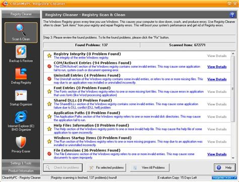 Cleanmypc Registry Cleaner 450 Download Full To Windows. Term Life Insurance Quote Online. How Much Does An Abortion Cost In Nj. Mba Programs In Indianapolis. Website Domain Availability Mary Lyon School. Environmental Database Software. What Channel Is Own On Dish Network. Chances Of Becoming A Doctor. Directline Car Insurance Clinton Mini Storage