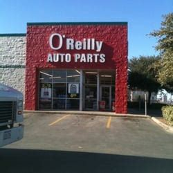 O'reilly Auto Parts  Auto Parts & Supplies  Austin, Tx. Jsa Template. Membership Form Template Doc Template. Sample Of Resignation Letter Of Student Position. What To Write About For College Essay Template. 1040 Excel Spreadsheet 2017. Interview Questions For Technical Writers Template. Sample Real Estate Investment Business Plans. Life Planner Template