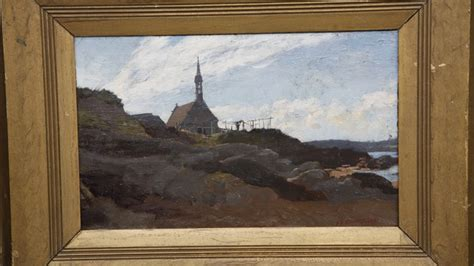 All American Season edward emerson simmons oil painting antiques 676 x 380 · jpeg