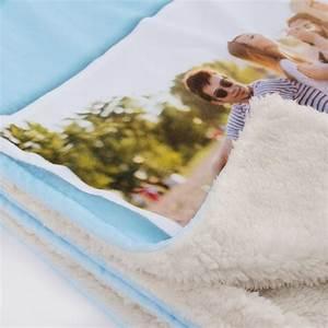 Decke Mit Foto : kunstfell decke decke aus kunstfell mit fotos bedrucken ~ Sanjose-hotels-ca.com Haus und Dekorationen