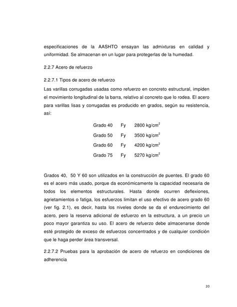 REEVALUACION DE LOS PROCESOS CONSTRUCTIVOS DEL PUENTE