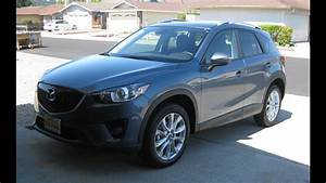 2015 Mazda Cx 5 : 2015 mazda cx 5 gt episode 1 introduction and features youtube ~ Medecine-chirurgie-esthetiques.com Avis de Voitures