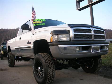 cummins truck white 100 cummins truck white 06 cummins dually alcoa 22