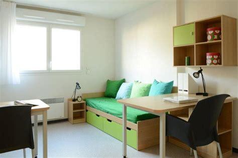 chambre etudiante logement étudiant marseille 22 résidences étudiantes