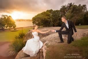 recherche photographe mariage galerie photos photographe mariage