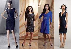 dresses to wear to a winter wedding as a guest dresses trend With dresses to wear to wedding as a guest