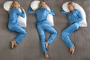 best sleeping positions for women saatva sleep blog With best sleeping position for posture