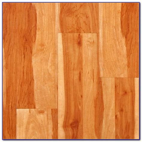 Tranquility Resilient Flooring Perry Pine by Tranquility 1 5mm Perry Pine Resilient Vinyl
