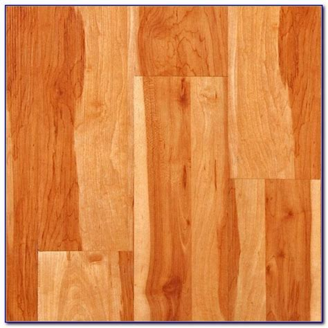 Bamboo Flooring Lumber Liquidators Formaldehyde   Flooring