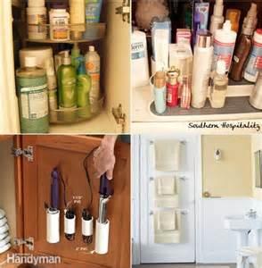 diy small bathroom storage ideas diy bathroom storage ideas home decor