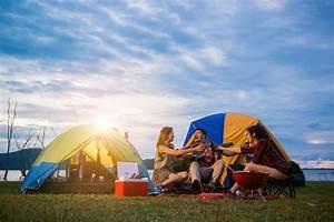 Trouver Un Camping : dormir en camping office de tourisme de l 39 agglom ration puy en velay ~ Medecine-chirurgie-esthetiques.com Avis de Voitures