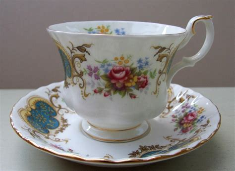 shabby chic tea set vintage shabby floral chic various china pieces mismatched tea sets ebay