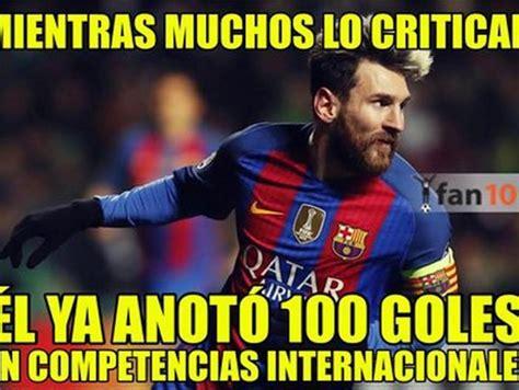 Barcelona Vs Celtic Memes Del Partido Por Champions