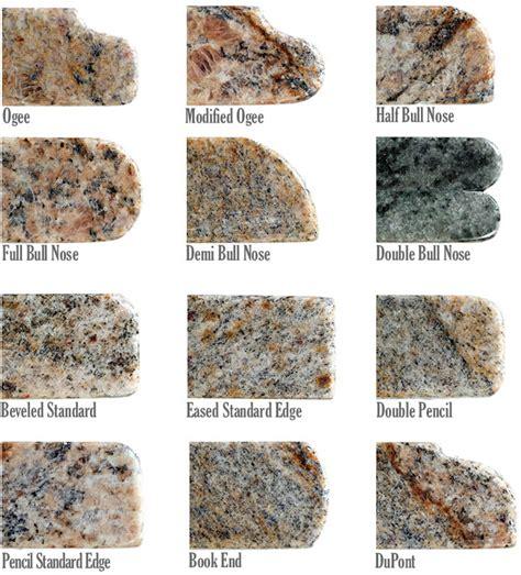 rumford granite countertops nh