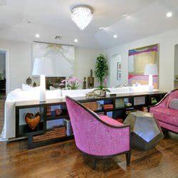 interior designers  palm beach gardens yelp